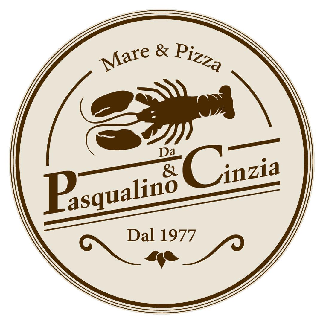 Trattoria Pizzeria da Pasqualino e Ciniza